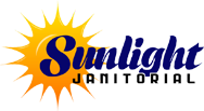 Sunlight Janitorial